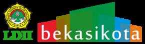 Website Resmi LDII Bekasi Kota